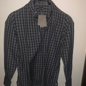 Men's Tom Ford Button-Down